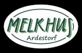 Melkhus Ardestorf